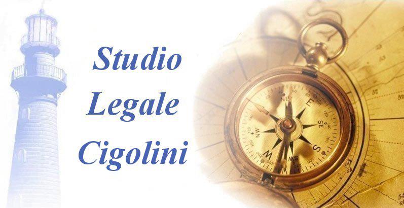 Studio Legale Cigolini